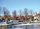 Tìm đến vẻ đẹp hoang sơ ở Sandhamn RSN3332