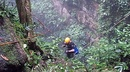 Hang Sơn Đoòng có tuổi từ 2-5 triệu năm NEWS15960