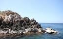 Ngắm đảo yến đẹp ngây ngất trên vịnh Nha Trang NEWS15960