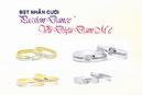 Nhẫn cưới DOJI theo xu hướng 2013 NEWS15896