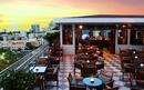 Caravelle: khách sạn có tầm nhìn quyến rũ nhất châu Á NEWS15111