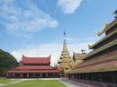 Một thoáng Mandalay NCAT16_25