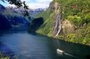 Đường tới vịnh biển đẹp nhất thế giới Geirangerfjord NCAT16_25