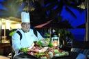 Thưởng thức steak tại Furama Resort Đà Nẵng NEWS16254