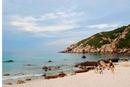 'Hoang đảo Robinson' giữa vịnh Cam Ranh RSN3216