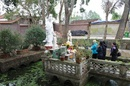 Đến Bắc Giang vãn cảnh chùa Vĩnh Nghiêm NEWS16294