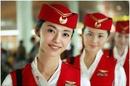 Thêm địa điểm bán vé máy bay cho khách du lịch NEWS16308