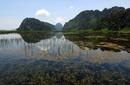 5 đầm phá nổi tiếng của Việt Nam NEWS16404