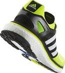 Giày adidas nhẹ hơn với công nghệ Boost NEWS17370