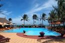 Phan Thiết - điểm đến du lịch nghỉ dưỡng 2013 NEWS16447
