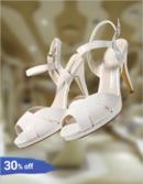 Giày Vascara khuyến mãi 30% NEWS17370