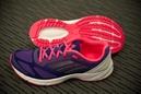 Cơn sốt giày chạy bộ mang tên adidas Lite Pacer NEWS17370