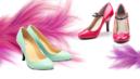 Chọn giày cho phái đẹp ngày 20/10 NEWS17370