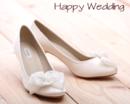 Những đôi giày tuyệt đẹp của Dolly NEWS17370