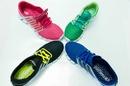 Giày chạy bộ năng động và thời trang adidas Crazycool NEWS17370