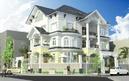 10 lời khuyên giúp tiết kiệm chi phí xây nhà RSN20270