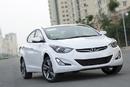 Hyundai Elantra 2014 giá từ 649 triệu đồng tại Việt Nam NEWS22704