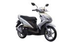 Yamaha ra mắt phiên bản mới Luvias Fi 2014 NEWS21276