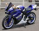 Yamaha V-ixion lột xác theo phong cách R25 NEWS21276