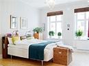 Tại sao phòng ngủ kỵ cây xanh? NEWS18764