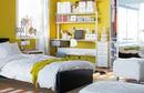 Lựa chọn màu sắc phòng ngủ hợp phong thủy NEWS18850