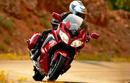 Yamaha FJ-09 - phiên bản sports tourer của FZ-09? NEWS21276