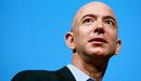 5 bí quyết gây dựng Amazon của tỷ phú Jeff Bezos RSN9873