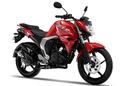 Môtô Yamaha giá 500 USD và cuộc chiến xe máy giá rẻ NEWS21276