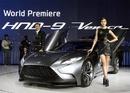 Hyundai Genesis coupe dùng động cơ mới NEWS22704
