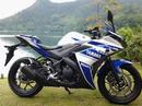 Sau R25, Yamaha tiếp tục sản xuất R3 NEWS21276