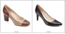 Giày Rockport ưu đãi đến 50% NEWS22707