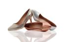Giày đẹp và thanh lịch cho nàng NEWS22707