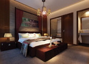 Sắp xếp giường ngủ theo phong thủy NEWS20270