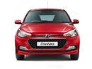 Hyundai i20 mới giá 8.000 USD NEWS22704