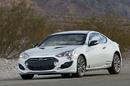 Hyundai Genesis Coupe 2017 lộ diện NEWS22704