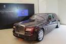 Rolls-Royce có giá từ 17 tỷ tại Việt Nam RSN3376