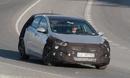 Hyundai i30 GT lộ diện NEWS22704