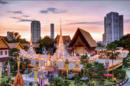 Những ngôi chùa không thể bỏ qua khi đến Thái Lan RSN21200