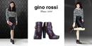 Gino Rossi ra mắt bộ sưu tập 'Cảm xúc' NEWS22707