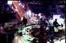3 quán bar sôi động về đêm ở Sài Gòn NEWS21057