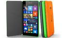 Lumia 535 sửa lỗi màn hình cảm ứng NEWS21289