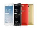Asus công bố smartphone giá rẻ Pegasus X002 NEWS21289