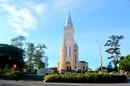 3 nhà thờ tuyệt đẹp cho đêm Giáng sinh ở Đà Lạt NEWS21078