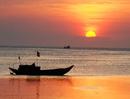 Phát triển du lịch ở cùng nhà dân ở đảo Lý Sơn NEWS21078