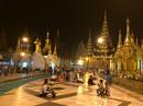 Myanmar – nơi thời gian lùi lại RSN21200