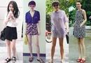 5 kiểu giày được yêu thích nhất hè 2015 NEWS22707