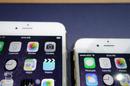 iPhone 6S sẽ có vỏ cứng hơn, camera trước chuyên selfie NEWS22705