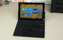 Tablet có bàn phím rời giá 8 triệu đồng NEWS22332