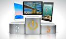 Surface Pro 3 là tablet nhanh nhất thế giới NEWS22351