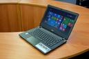 Laptop 13 inch nặng 1,6 kg giá hơn 7 triệu đồng NEWS22351